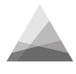 Atelier Grey
